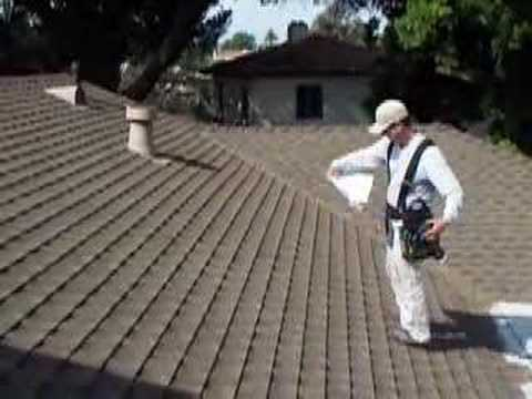 Solar Panel Installation Video - REC Solar