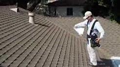 Solar Panel Installation Video - REC Solar