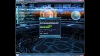 How To Download Phantasy Star Online 2 step by step walkthrough QUICK AND SIMPLE