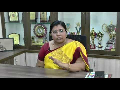 Kalvipaarvai Chandra Matric HR Sec. School, Coimbatore