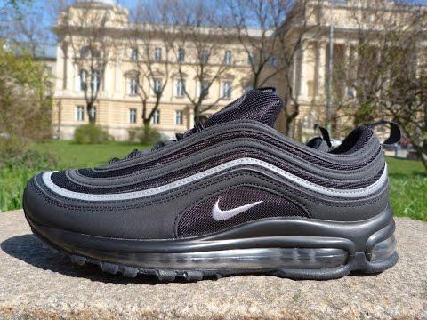 Купите фирменные кроссовки в украине тм нью баланс высокого качества. В наличии стильные модели для мужчин, женщин и подростков. Подошва с амортизацией прекрасно поддерживает стопу.