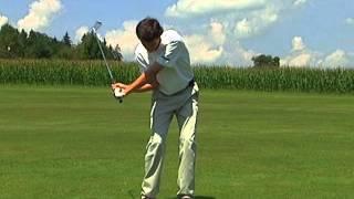 Golfspiel -