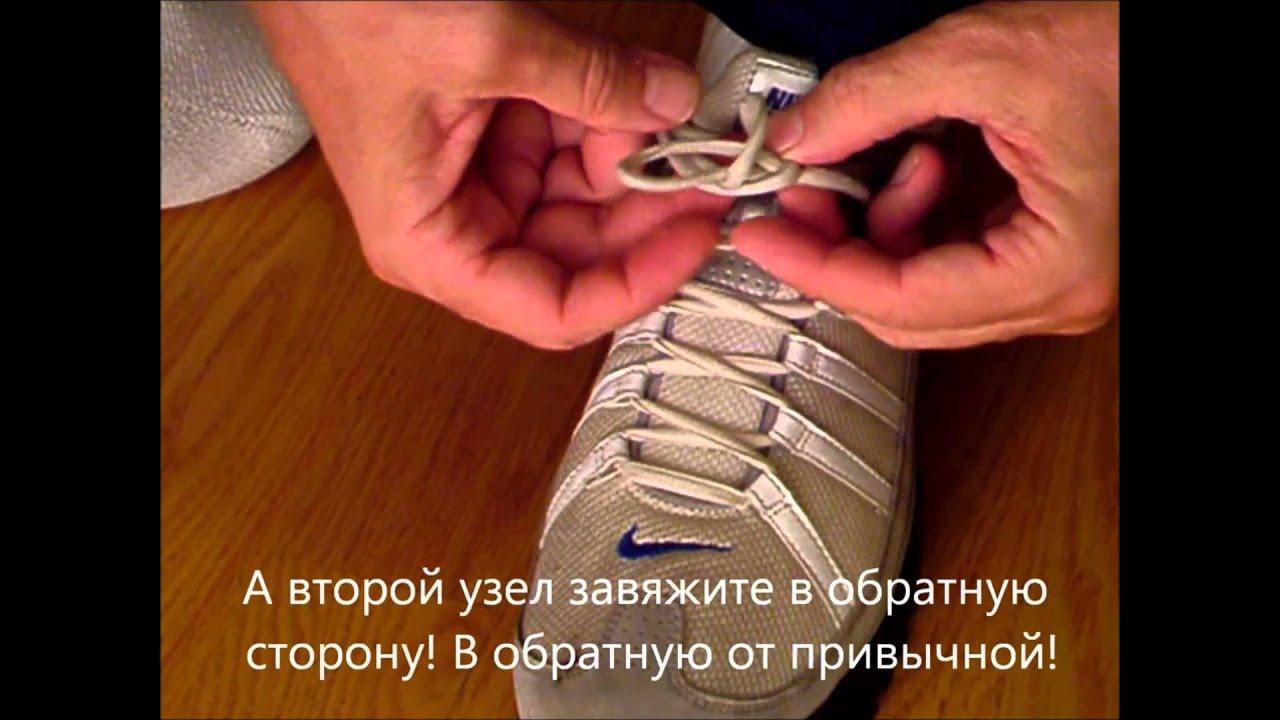 Vans Old Skool - Распаковка и первое впечатление - YouTube