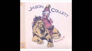 Jason Collett-Rave On Sad Songs.