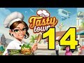 "Tasty Town - 14 - ""Women's Day Event"" Whatsapp Status Video Download Free"
