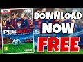 How To Download Pro Evolution Soccer 2017 For FREE On PC(Full Version)[Working 100%][Windows 7/8/10]
