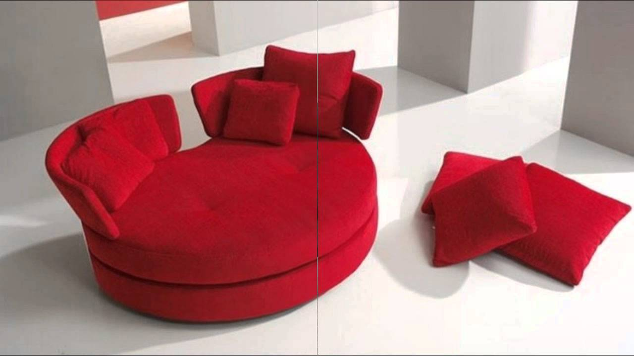 Cool apartment size sofa ideas and designs youtube - Apartment size sectional sofa ...