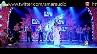 New Punjabi Songs 2012 | CHAN WANGU | JARNAIL AIELONN | New Punjabi Live Concert