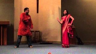 Dance Medley-Old Bangla songs
