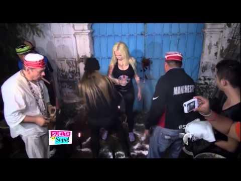 Max y Enric : Episodio 9 - Parte 1 : La Ex Novia de Max (Sub.español) from YouTube · Duration:  12 minutes 33 seconds