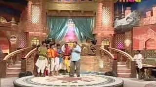 Gorti Venkana....palle kaneeru peduthundiro