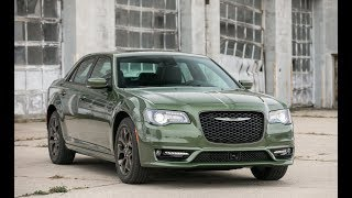 MUST WATCH! 2018 CHRYSLER 300 LIMITED