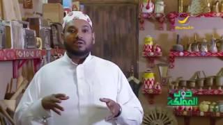متحف خالد الرشيدي بمدينة عنيزة.. تراث القصيم بين جدران عتيقة