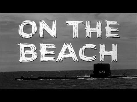 Waltzing Matilda - On The Beach (1959)