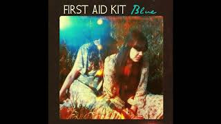 First Aid Kit - Postcard [New Song]