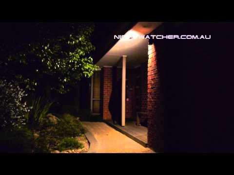 hqdefault?sqp= oaymwEWCKgBEF5IWvKriqkDCQgBFQAAiEIYAQ==&rs=AOn4CLAIID7awSM5pymoNlnLd3ucGc81IA nightwatcher security light installation and testing youtube  at mifinder.co