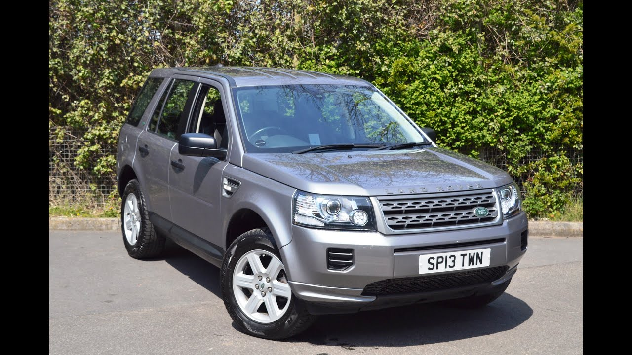 landrover cars aed supercharged fs se land carooza ad rover used i vogue range new