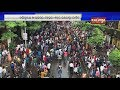 Ratha Yatra 2019 celebrations in Sector 3 Kharghar in Navi Mumbai   Kalinga TV