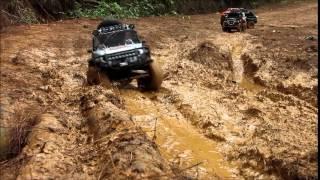 Download rc adventure @nagarapadang.westjava.indonesia