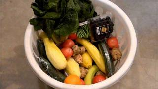 bountiful baskets nationwide food co op followup interview