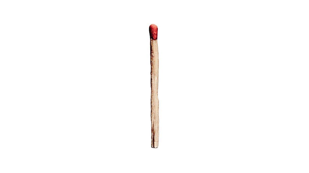 Rammstein New Album