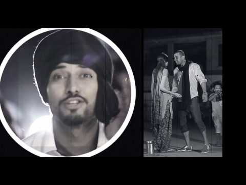 Garry Sandhu Sudesh Kumari   Ik Gal Remix...