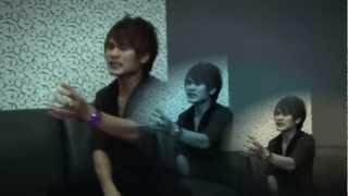 LAO POP - GUY - B-HERO - ຢາກເປ້ນຄົນຫຼາຍໃຈ Yak Bin Kohn Lai Jai