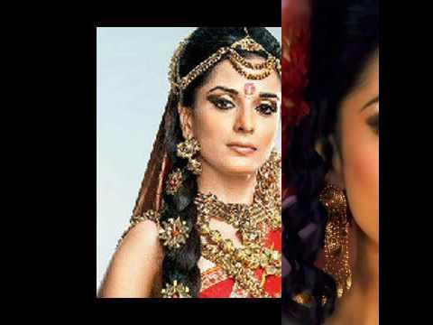draupadi and arjun relationship