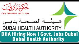 dubai health authority(DHA) full process # pharmacist ###how to become a pharmacist in Dubai (UAE)