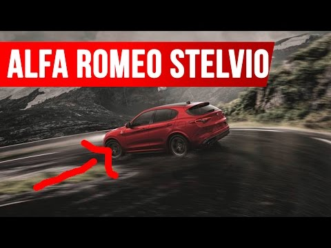 alfa romeo stelvio price buzzpls com. Black Bedroom Furniture Sets. Home Design Ideas