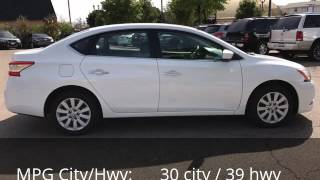 used cars for sale in St George, UT