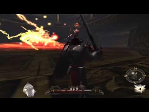 Dreamcast Games: Dragons Blood part 27; THE END