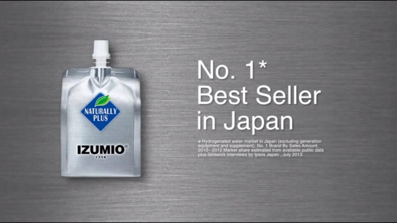 Image result for image of Izumio