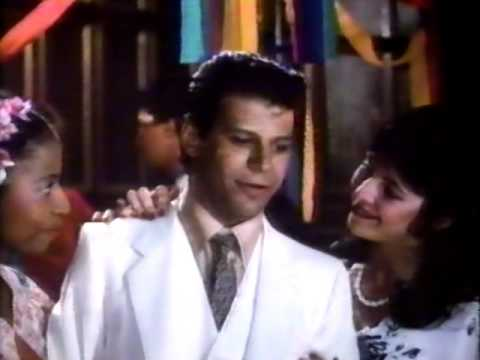 Joy of Sex 1984 TV