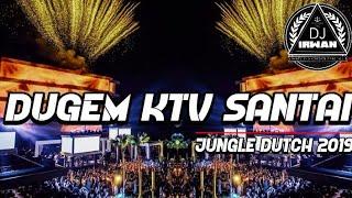 DJ TERBARU!!! GAUN MERAH MIXTAPE 2019FULL BASS