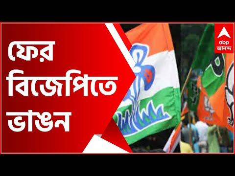 Party Change: দল বদলে তৃণমূলে ব্যারাকপুরের বিজেপি প্রার্থীর নির্বাচনী এজেন্ট| Bangla News