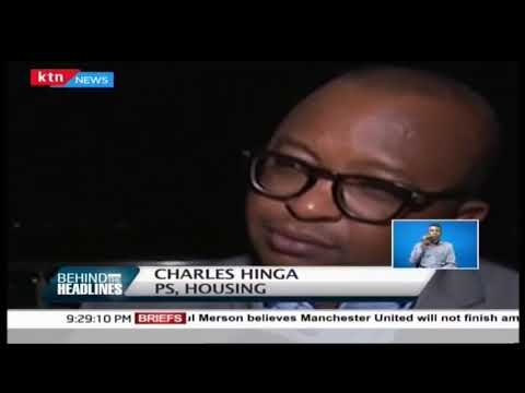 can-taxing-salaried-kenyans-fund-affordable-housing-for-the-rest-of-the-population?