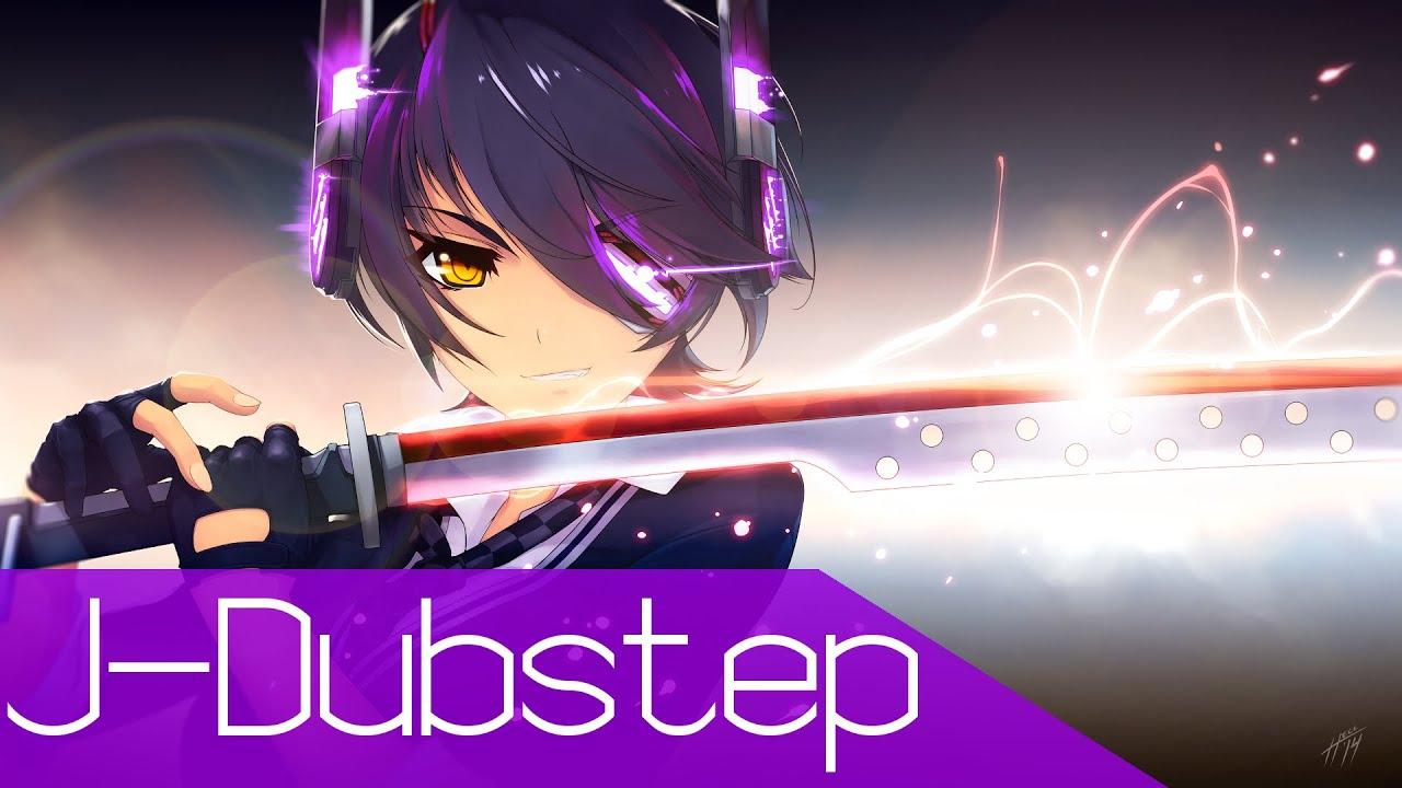 japanese dubstep cametek kancolle dubstep free download youtube