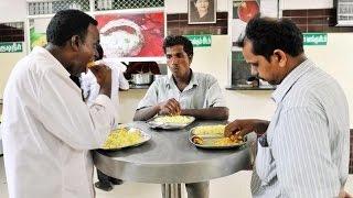 Jayalalithaa's Amma Canteen: Sambhar Rice for Rs5, Idlis for Re1 each