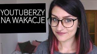 Zagraniczni youtuberzy DO OBEJRZENIA! | Billie Sparrow