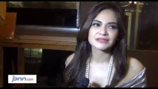 Download Video Cut Tari, Nikmati Status Sebagai Janda MP3 3GP MP4