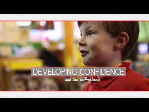The Compass School - Where Children Flourish