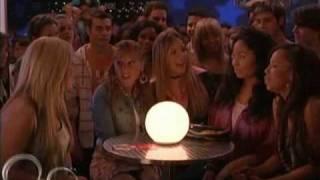 The Cheetah Girls 2 (Belinda) - A La Nanita Nana