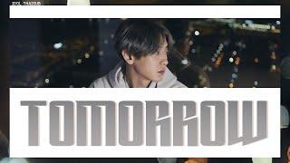[THAISUB] CHANYEOL (찬열) - Tomorrow #ไอดอลไทยซับ