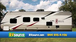RV Source Bryan, TX- Your Complete Source For Everything RV!