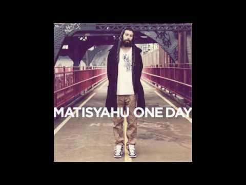 Matisyahu Feat. Akon - One Day (Reggae Remix) (2010) (HQ)