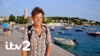 Weekender: Boat Party | Deano Is Back! | ITV2