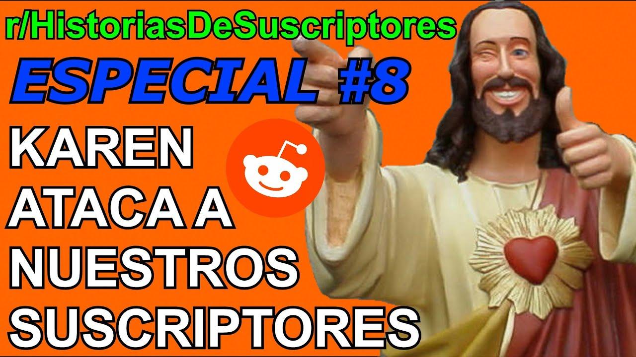 MADRES CON DERECHO SE ENFRENTAN A NUESTROS SUSCRIPTORES #8 | ESPECIAL 26.000 | Reddit