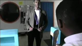 DYCR - Misunderstanding (Invasion Riddim 2004) [Official Music Video]