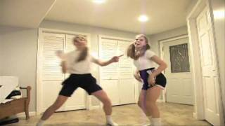 Mole Day Song and Dance